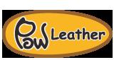 手作り革製品Pow(パウ・レザー)ハンドメイド・レザーウォレット